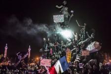 © Corentin Fohlen/ pour Stern et Paris World Press Photo 2016