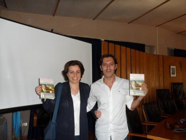 03 cerimonia-intestazione-strade-Torrenova Assessori Monica Buccinì e Salvatore Civello