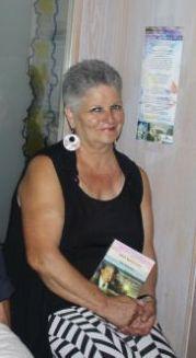 04 Clementina Petroni