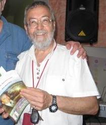 08 Gianni Vuoso