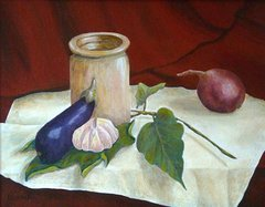 1-tuscan-table-pamela-allegretto