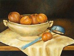 1-venetian-table-pamela-allegretto