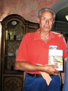 18 Pietro Biscardi