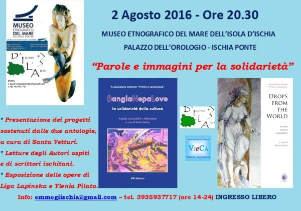 2 Agosto Museo DILA locandina OK