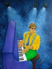 2-piano-man-pamela-allegretto