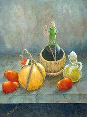 2-sicilian-table-pamela-allegretto