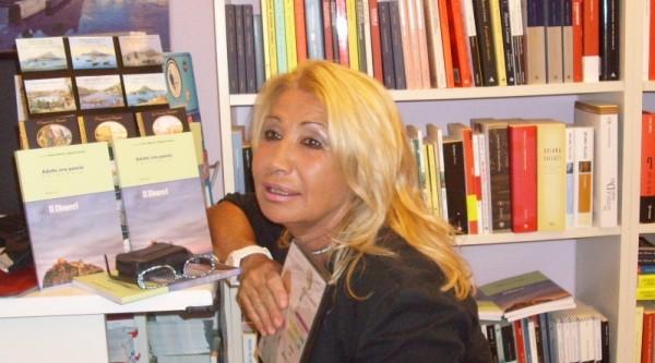 20 Lucia Cssini (11)