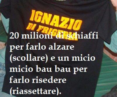 20-milioni