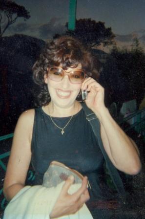 Rosalba Grella