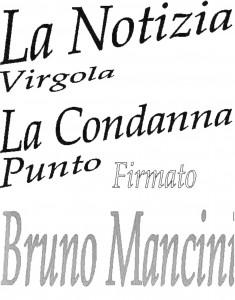 026 2La mia isola Per Aurora Vol.2 La noriza virgola La Codanna punto copertina bianco e nero