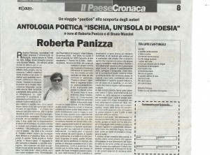 20 Golfo Panizza