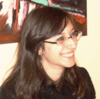 Alessia Palomba 2013 12 31 2- comp