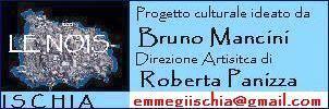 Banner Lenois Ischia OK scambio IDC