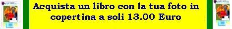 Banneracquista13oriz