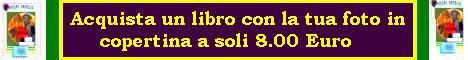 Banneracquista8oriz1