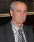 Biagio Cardia