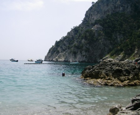 Capri marina piccola 2006040bis per sito