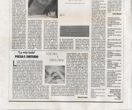 Fabio Salvi articolo Golfo 17042010 001