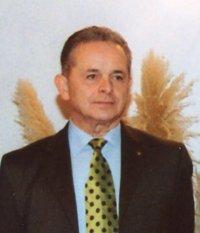 Italo Zingoni
