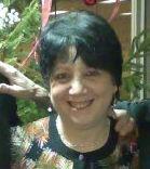 Maria Luisa Neri 2