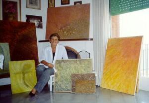 Nunzia Zambardi
