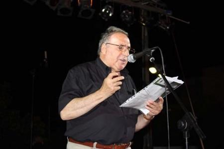 Salvatore Santoro 1