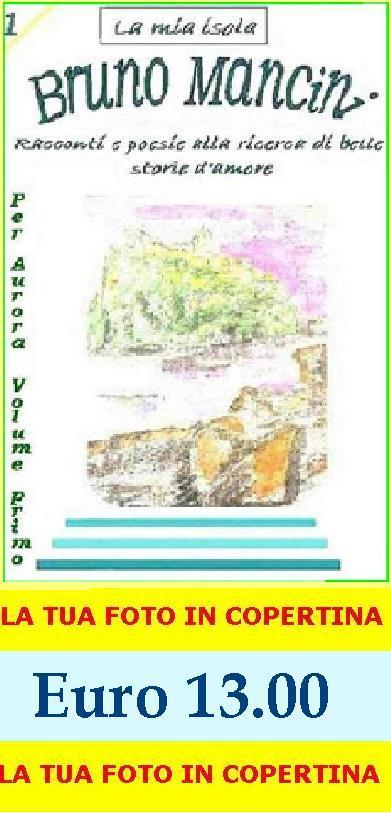 banner s1 vert 13 piccolo