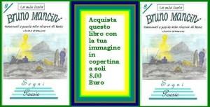 Segni - Antologia poetica
