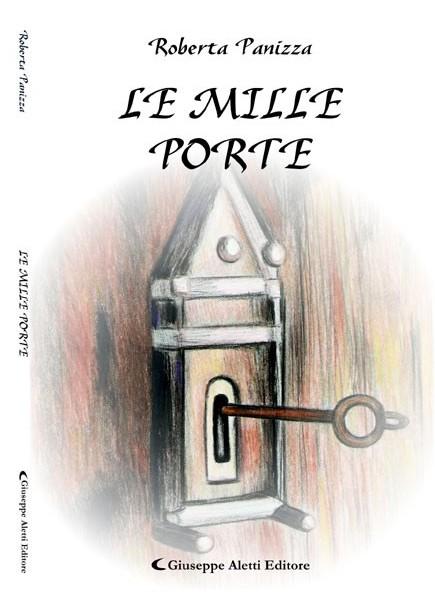 LE MILLE PORTE