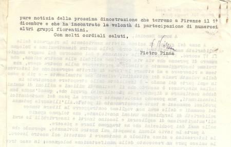 pacifismo bologna bruno 001