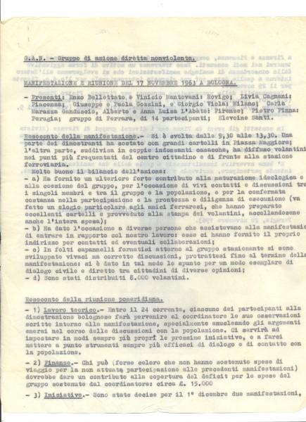 pacifismo bologna bruno 004