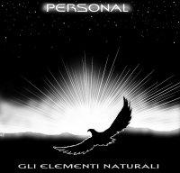 paolo copertina gli elementi naturali
