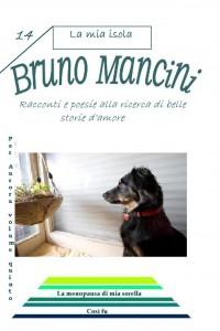 Per Aurora volume quinto di Bruno Mancini