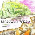 SCRITTORI Ischia, un'isola di poesia copertina anteriore