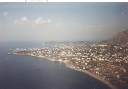 Isola d'Ischia