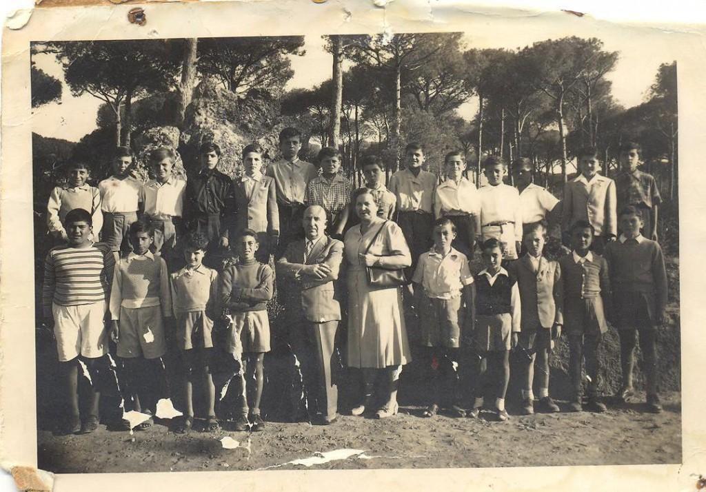 bruno 1952 story 012