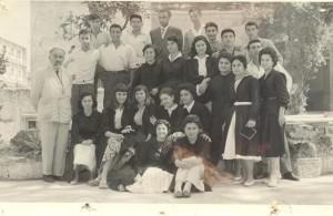 bruno 1957 58 story 013