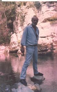 bruno fiume 002