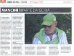 Corriere 03062010 Sacha -Bruno