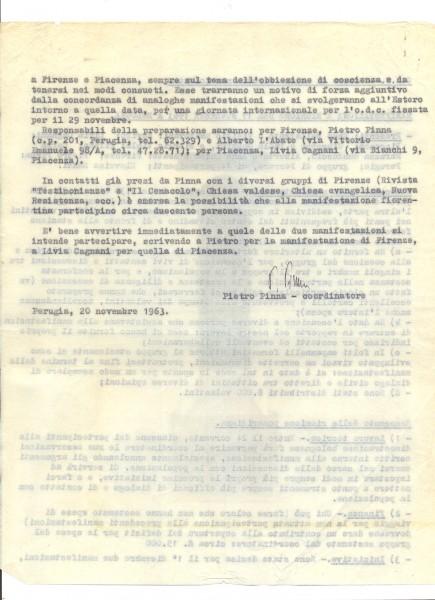pacifismo bologna bruno 005