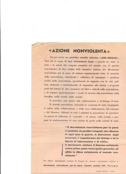 pacifismo bologna bruno 006