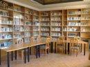 Biblioteca 7890