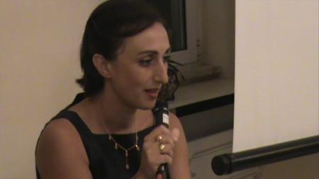 Miramare 2010 Lucia  Annicelli 5