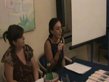 Miramare 2010 Lucia  Annicelli 6