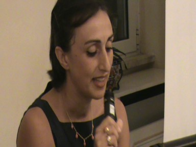 Miramare 2010 Lucia  Annicelli 7