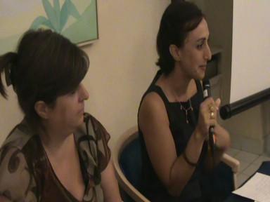 Miramare 2010 Lucia  Annicelli 8