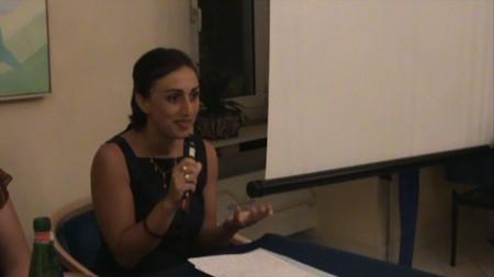 Miramare 2010 Lucia  Annicelli 9