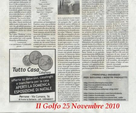 Golfo 25112010 Panizza2 comp