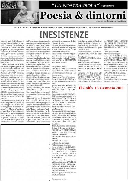Golfo 13012011