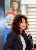 Doretta Boretti